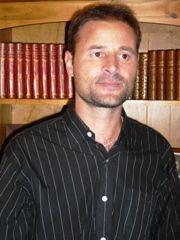 Adrien Montolieu