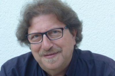 Charles Akopian