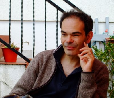 Jean-Marc Sourdillon