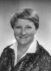 Thérèse Plantier