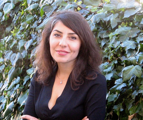 Sheida Mohamadi Photo By Marissa Bell Toffoli_0