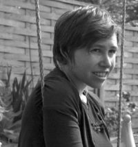 Cécile Guivarch