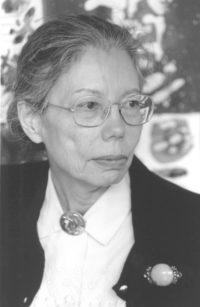 Françoise Hàn