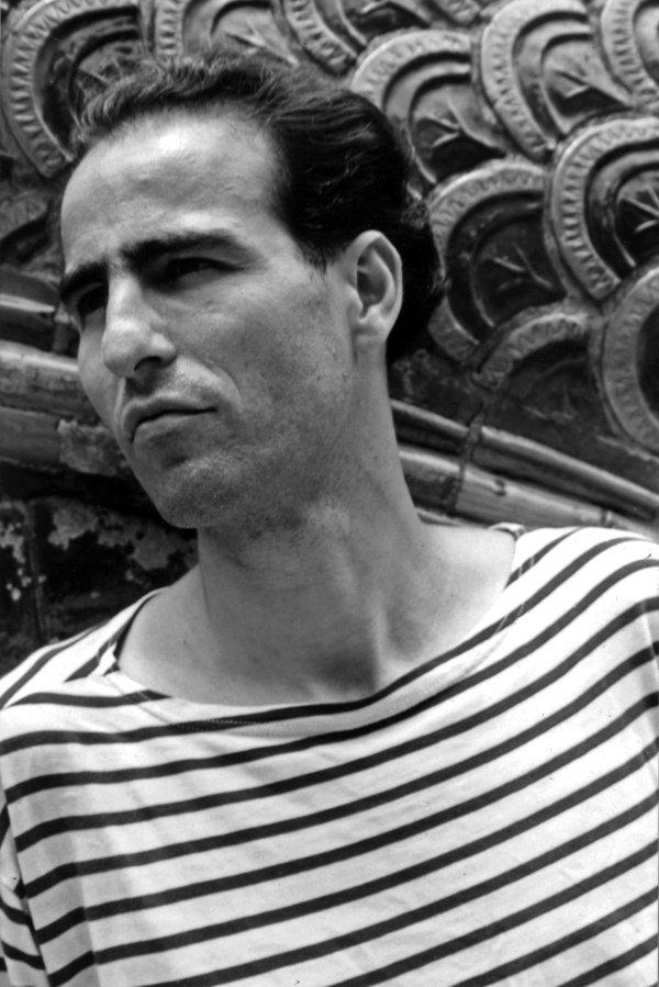 Serge Núñez Tolin