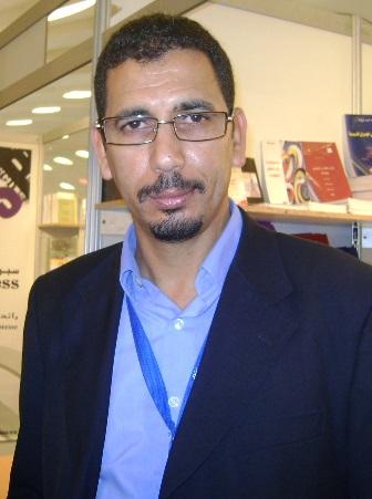 Abdellatif El Ouarari