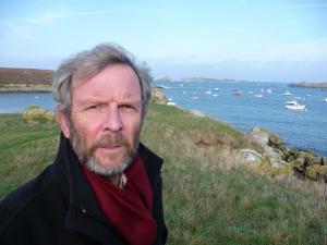 Pierre Tanguy