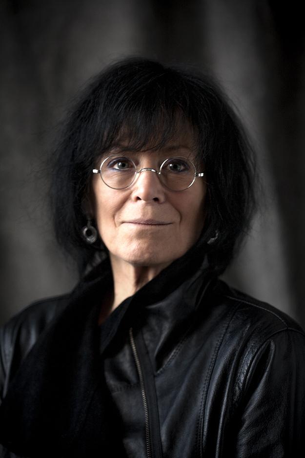 Denise Desautels
