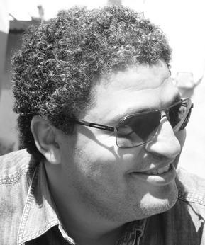 Abdelhadi Saïd