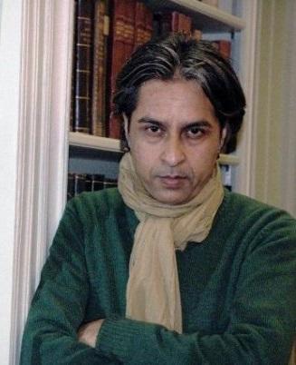 Abdulrahman Almajedi