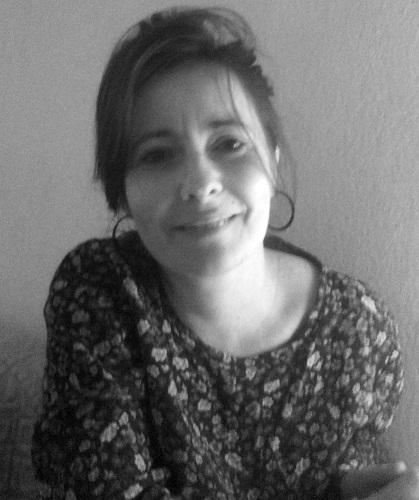 Sandra Lillo