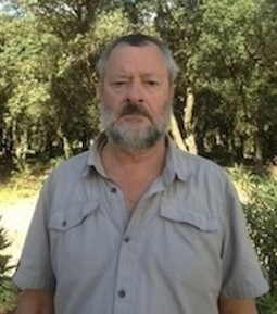 Alain Brissiaud