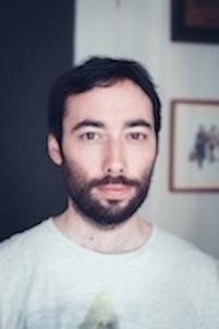 Guillaume Siaudeau