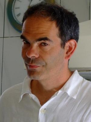 Jean-Marc Sourdillon