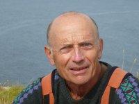 Alain Wexler