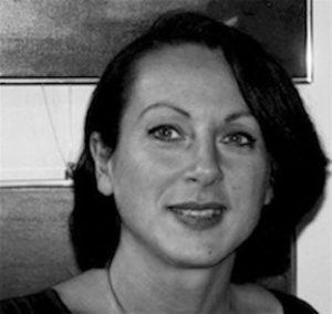 Sophie Brassart