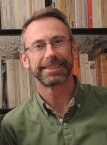 Franck Merger