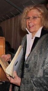 Jane Hervé