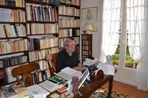 Lucien Wasselin