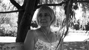 Marie-Christine Masset