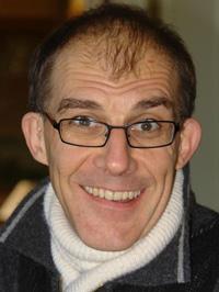 Bernard Perroy