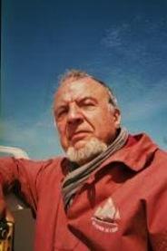 Gérard Cléry