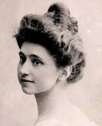 Louise de Coligny-Châtillon