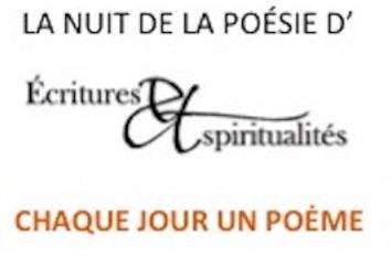N193 Mars 2019 Recours Au Poème